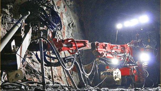 Australien will Bergbau stärken
