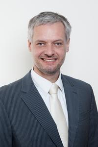 Andreas Bichlmeir