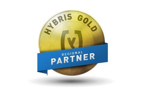 hybris_Partner_Gold_Regional.jpg