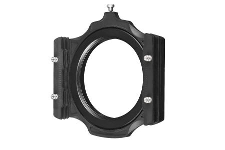 B+W Filter holder 100x100x2