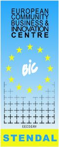 IGZ BIC Altmark GmbH Logo