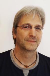 Joachim Kempf