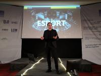 DiALOG Fachforum 2019 - Faszination eSport: warum es Millionen fasziniert