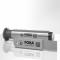 FOBA at the Westec – Showcasing vision-based workflow for efficient laser marking