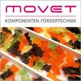 MOVET opts for the CADENAS Electronic Product Catalog