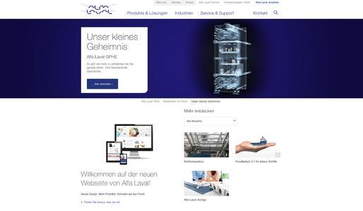 Neue Webseite www.alfalaval.de.jpg