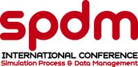 NAFEMS World Congress & International SPDM Conference 2013: Vortragsprogramm verfügbar