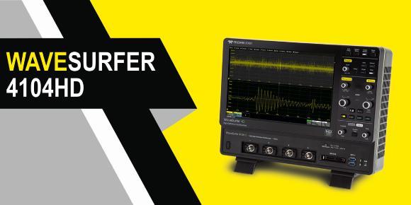 Wavesurfer_4104_Telemeter_Electronic