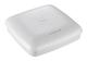 D-Link Access Point DWL-3600AP