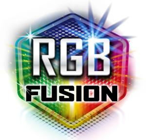 GIGABYTE_RGB_Fusion_Corsair-2