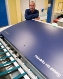 Newnorth Print takes UK's first Screen PlateRite 8900HD