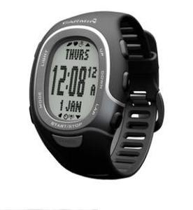 Fitness-Computer Garmin FR60