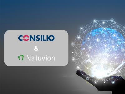 CONSILIO wird strategischer SAP S/4HANA-Transformations-Partner der NATUVION