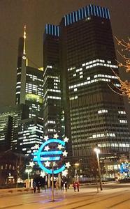 Euro-Zeichen in Frankfurt am Main-Beckmann & Partner CONSULT.jpg