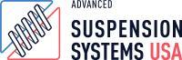 Suspension Systems USA Logo