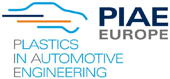 """The VDI congress """"PIAE 2018"""" (""""Plastics in Automotive Engineering"""") expects again about 1,500 participants in Mannheim from March 14 -15 / Image: VDI Wissensforum"""