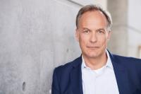 Karl Haeusgen, Vorsitzender des Aufsichtsrats von HAWE Hydraulik SE