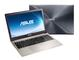IFA 2012: ASUS ZENBOOK(TM) U500 - Ultra-Performance Ultra-Portable
