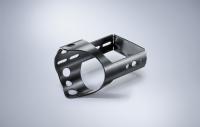 Die neue Teilevielfalt über die Beschaffungsplattform Laserteile4you.at ist nahezu grenzenlos. ©Bildquelle: H.P.Kaysser