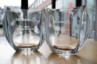 SAP Ariba Partner Awards 2017 & 2018