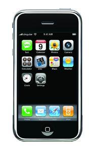 Jetzt kann der Kunde relevante Funktionalitäten des Integrierten Treasury Systems ITS von ecofinance auch mobil über sein iPhone nutzen