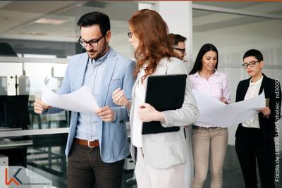 Webagentur – So hilft sie Deinem Unternehmen weiter