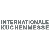 Internationale Küchenmesse 2014
