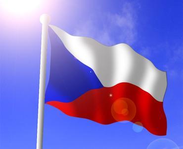 Freie Lieferung von Drucksachen für tschechische Kunden