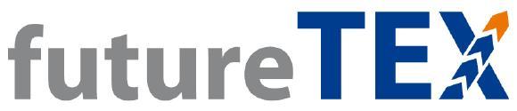 Forschungsprojekt futureTEX