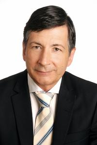Patrik Hug joined the Executive Management team of WITTENSTEIN motion control GmbH on June 1, 2013