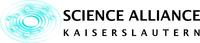Logo Science Alliance
