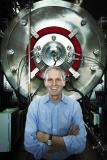 Fusion Energy Milestone from TAE Technologies Validates Path to Cost-Competitive Carbon-Free Baseload Energy