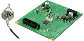 csm FCX MC05 FH CH de2cece05a