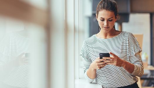 Deutsche Telekom tut sich schwer mit MagentaMobil-Preiskampagne