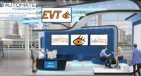 Automate Forward 2021- Durch Automatisierung schneller, besser und effizienter werden!