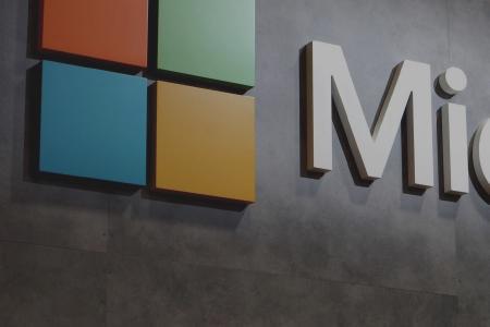 Microsoft Office 365 Compliance