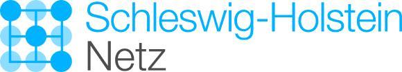 Logo Schleswig-Holstein Netz