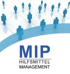 Grafik MIP