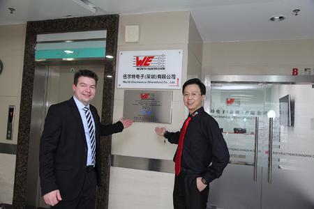 Quality & Design Center nach ISO/IEC 17025 akkreditiert