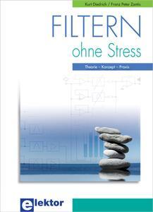 Filtern ohne Stress