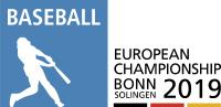 Reservix ist exklusiver Ticketing-Partner der Baseball-Europameisterschaft 2019