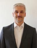 """""""Mit den zusätzlichen 3D-Funktionen aus Eplan Pro Panel ist die direkte Ableitung von Fertigungsinformationen für den automatisier-ten Schaltschrankbau möglich"""", erklärt Andreas Bamberg, Strategic Account Manager bei Eplan"""