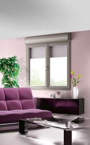 fenster f r nah und fern rehau ag co pressemitteilung. Black Bedroom Furniture Sets. Home Design Ideas