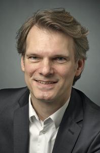 André Lux