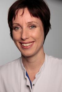 Dr. Kurre, Katharinenhospital Stuttgart