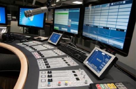 ORF Landesstudio Steiermark RP