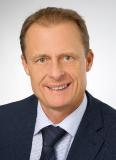 Christian Weinelt, BU Leiter Infinigate