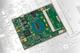 MSC Technologies Offers Powerful COM Express Type 2 Modules with Intel Core CPUs