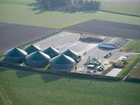 Arcanum Biogasanlage.jpg
