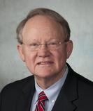 John M. (Mike) McConnell